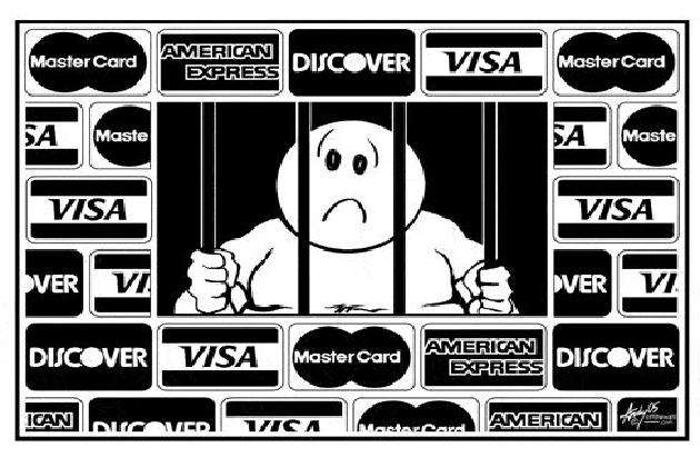 debtors prision